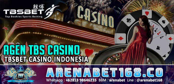 agen-tbs-casino