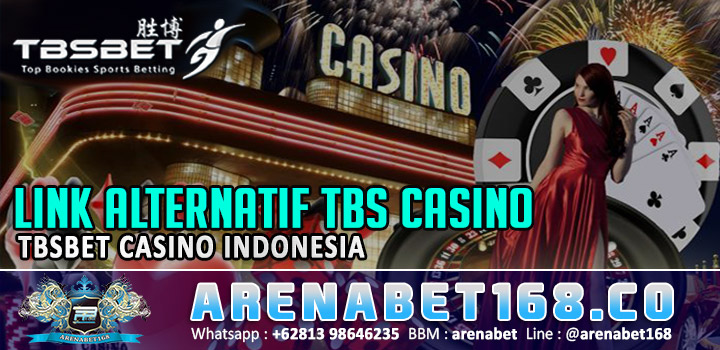 link-alternatif-tbs-casino