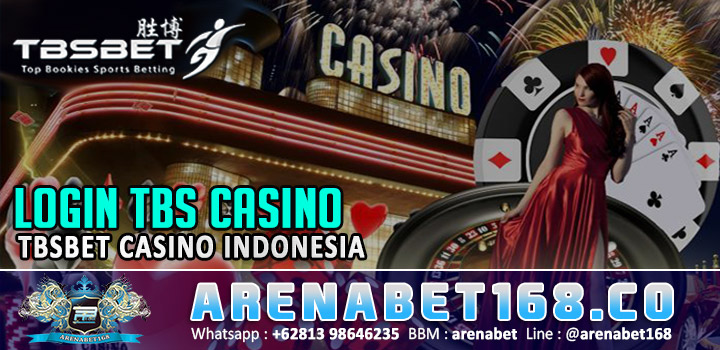 login-tbs-casino