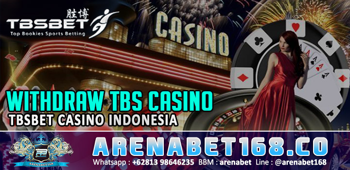 withdraw-tbs-casino